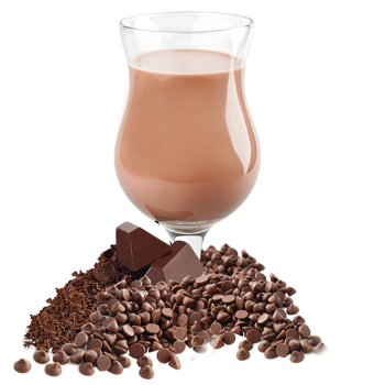 Ideal Complete - Chocolate Drink Mix (Meal Replacement)